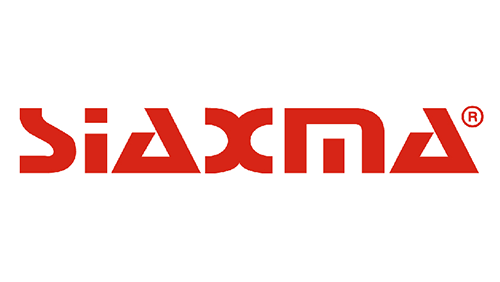 SIAXMA AG