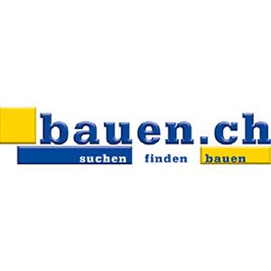 bauen.ch (NEUE MEDIEN AG)