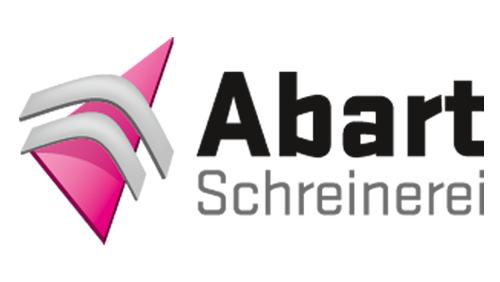 A. Abart GmbH