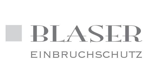 Blaser Einbruchschutz GmbH