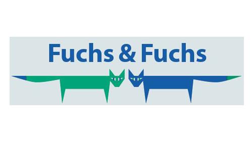 Fuchs & Fuchs Metallbau und Stahlbau AG
