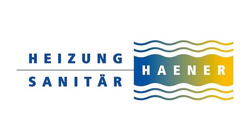 Haener AG Heizung Sanitär