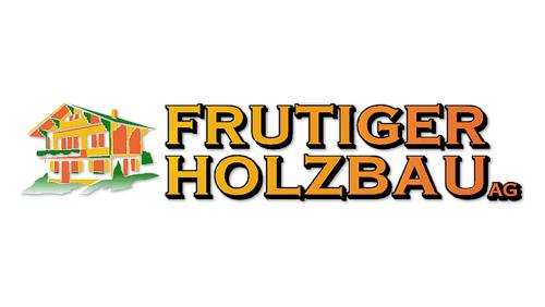 Frutiger Holzbau AG