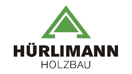 Hürlimann Holzbau AG
