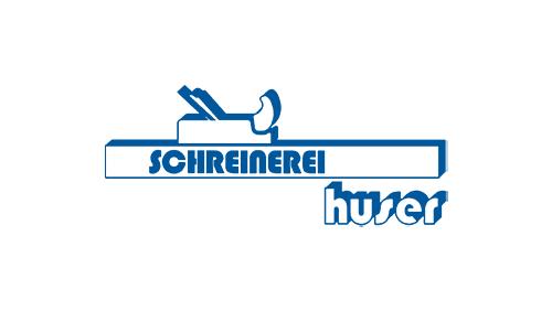 Schreinerei Huser AG