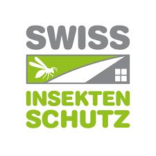 Swiss Insektenschutz