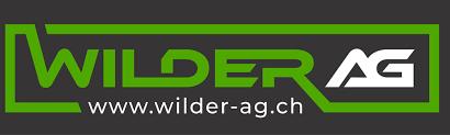 WILDER AG