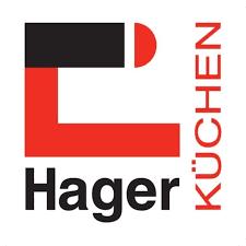 Hager Küchen GmbH