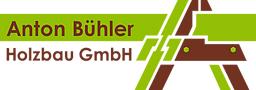 Anton Bühler Holzbau GmbH