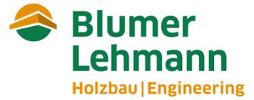 Blumer-Lehmann AG