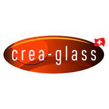 CREA-GLASS GmbH
