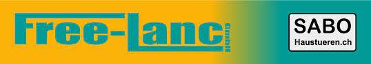 Free-Lanc GmbH
