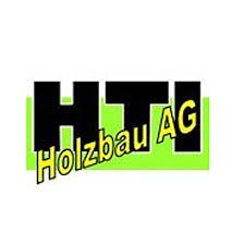 HTI Holzbau AG