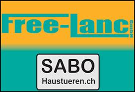 SABO Haustüren